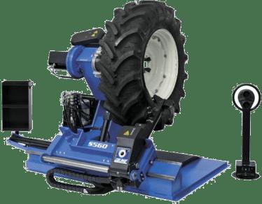 wheels-repair 373x292-min
