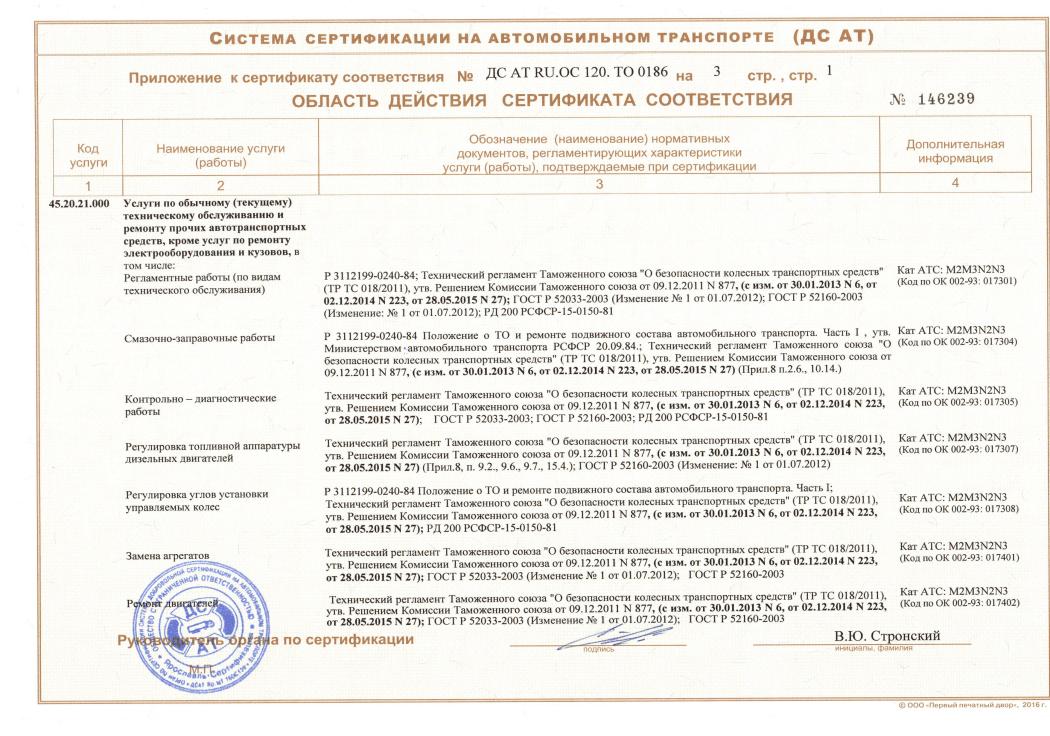 Сертификат 002-min