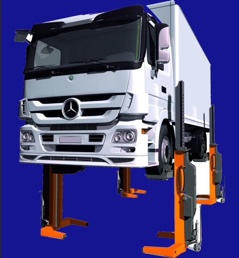 грузовой автосервис 780x840-min