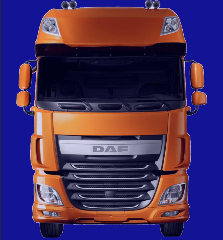 logistics-780x840-min