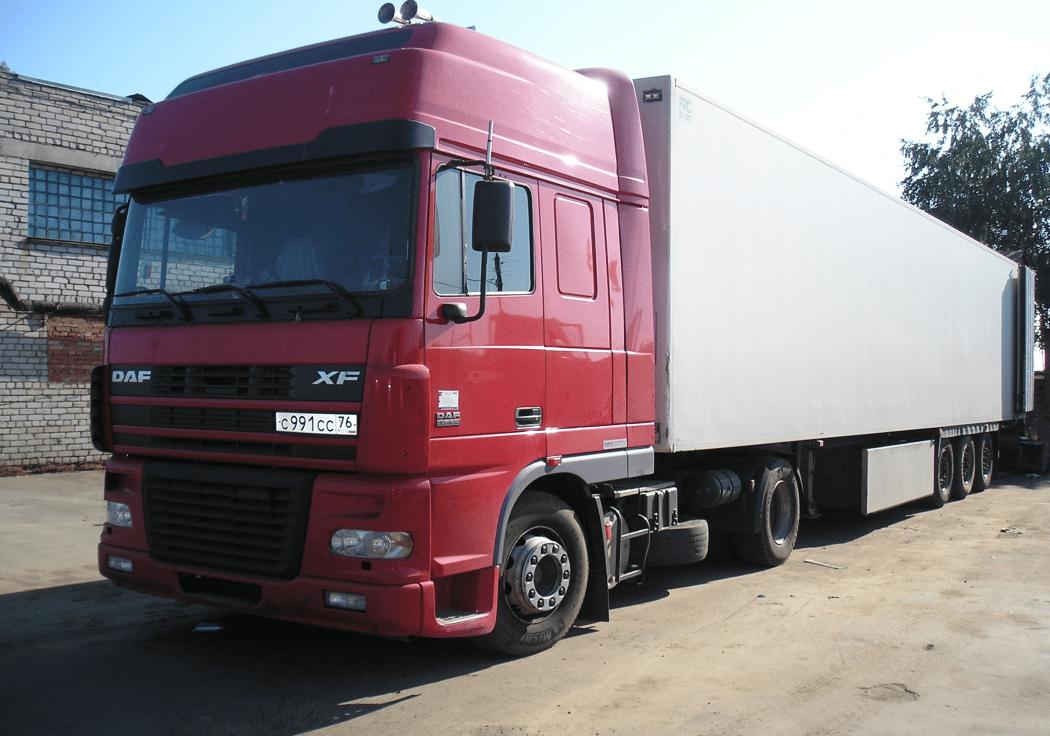 logistics-foto-min