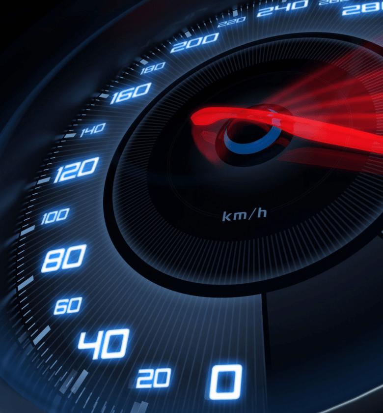 speedometr-780x840-min