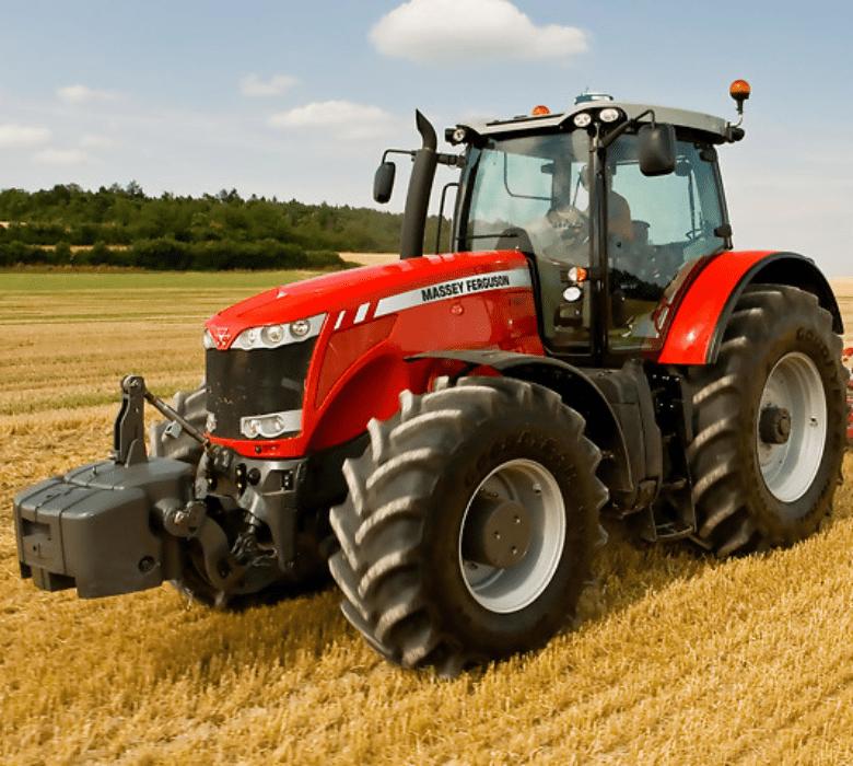 tractor-780x700-min